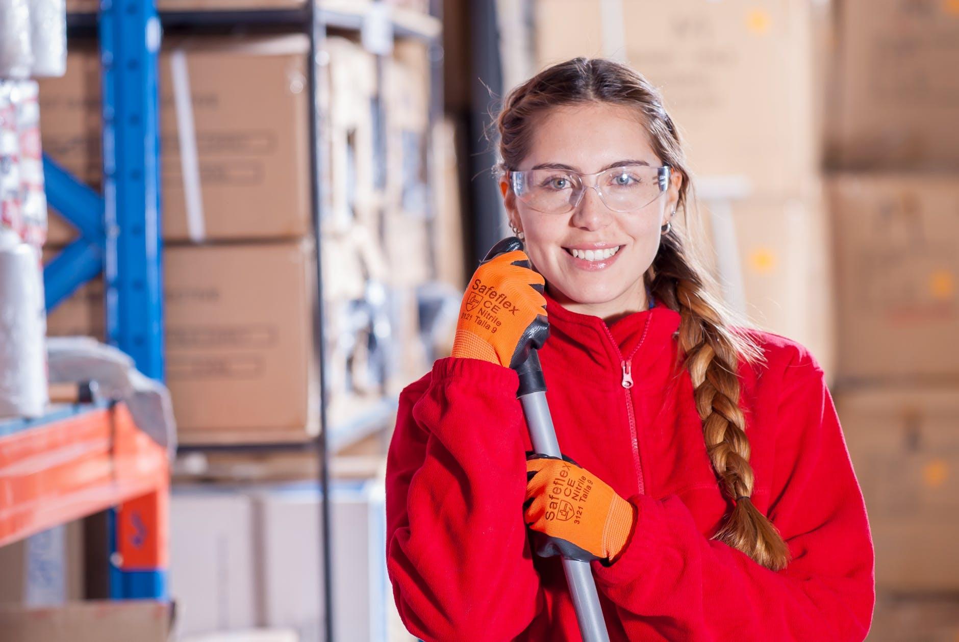 Pourquoi les entreprises embauchent-elles de la main-d'œuvre temporaire ?