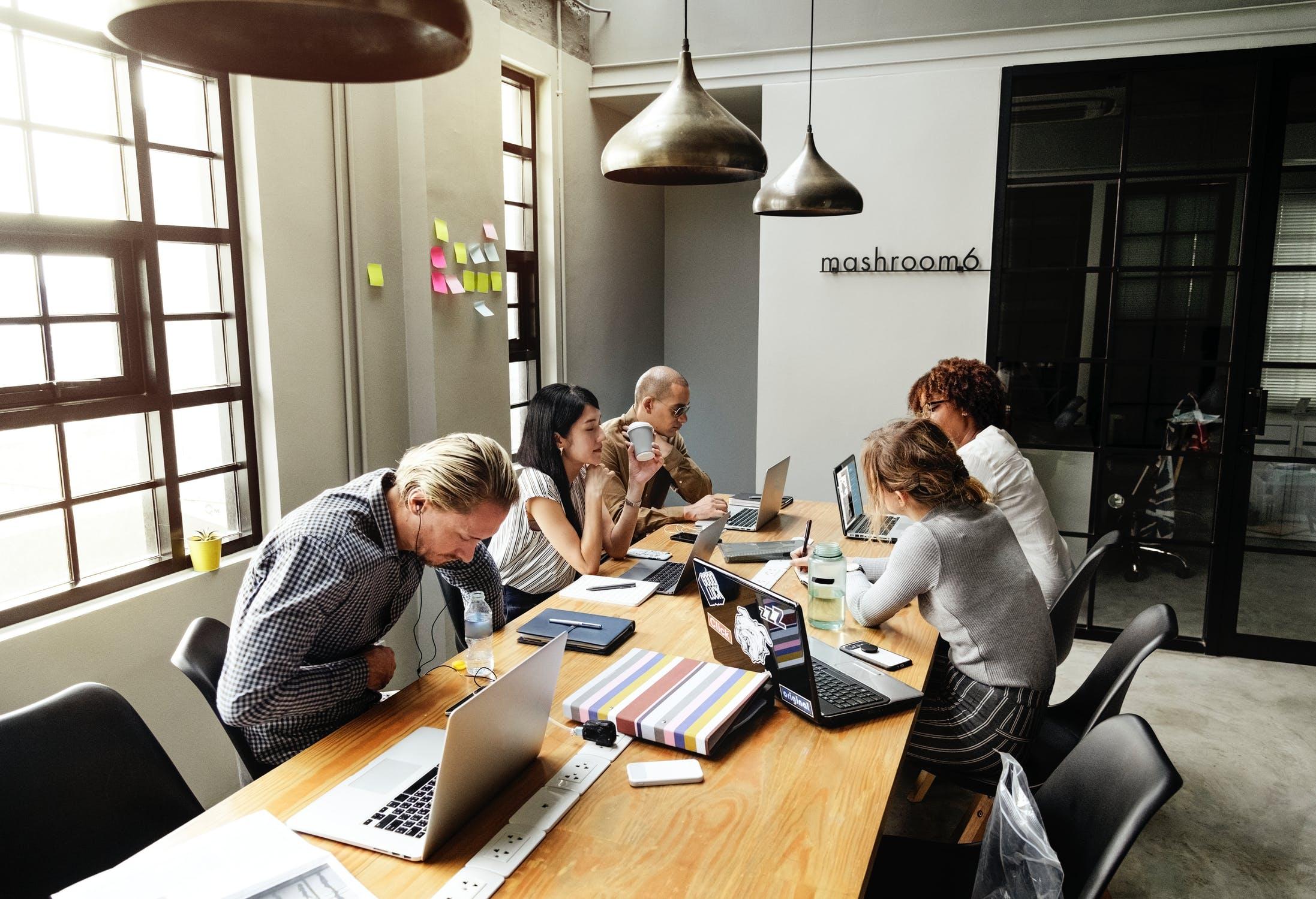 Comment orienter votre organisation vers le futur que vous souhaitez ?
