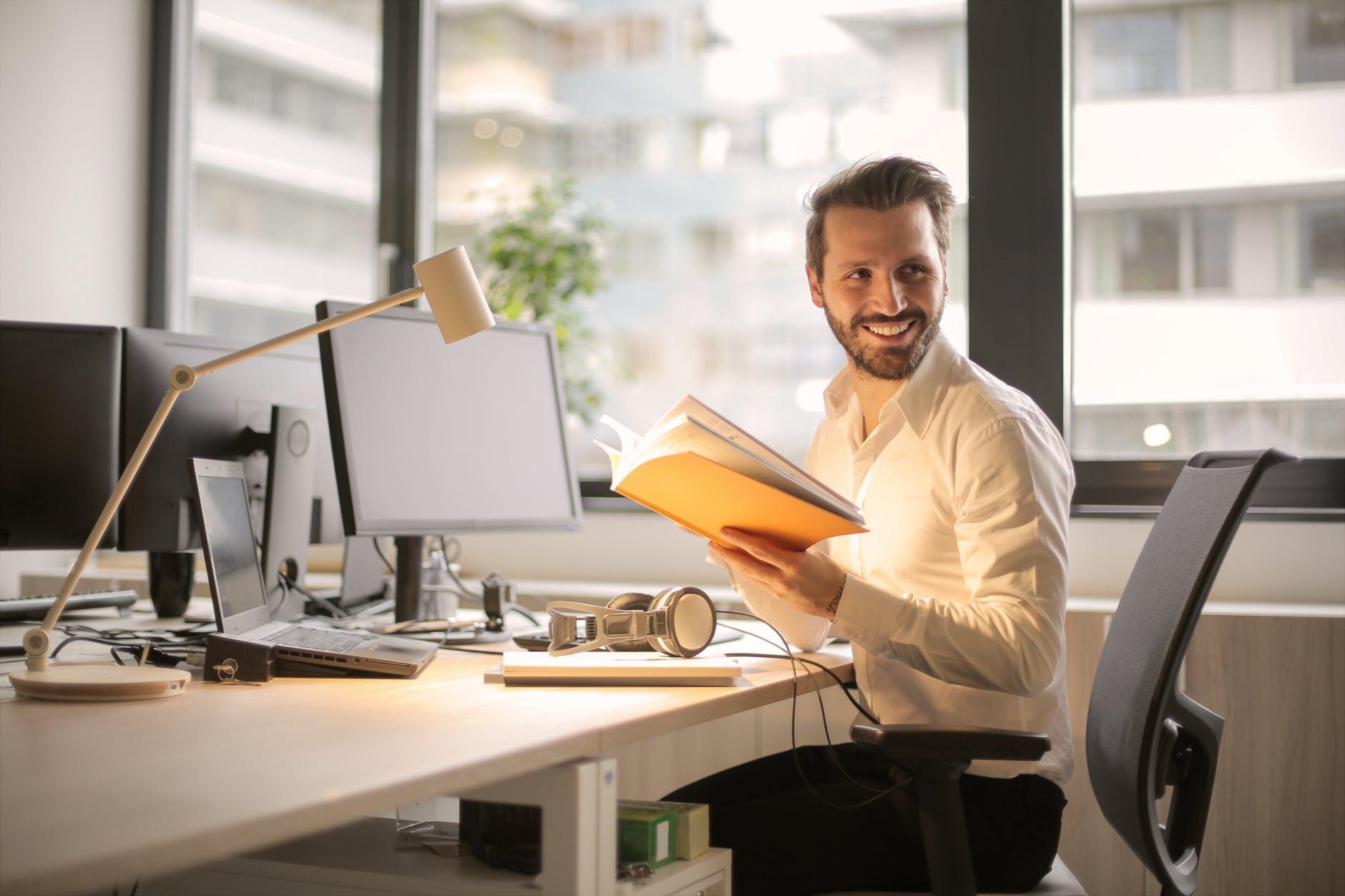 L'avenir des entreprises : vers une organisation apprenante ?