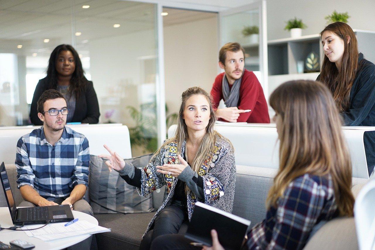 Quelles sont les règles majeures de la communication assertive ?
