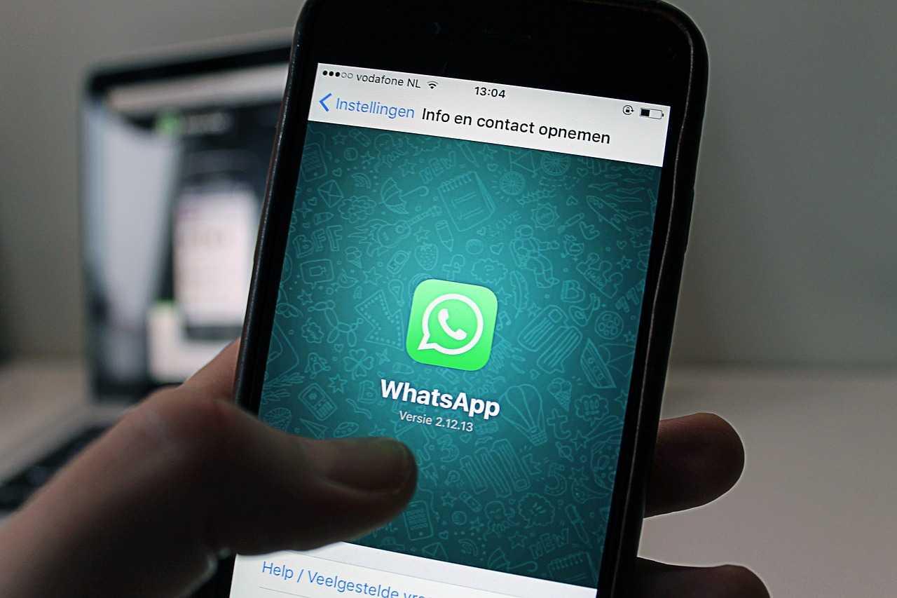 WhatsApp, Messenger, iMessage : les nouveaux canaux pour booster les ventes de son entreprise